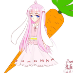 生姜ginner