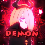 Demon魔王