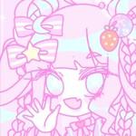凉糖星月莓