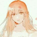 官方认证-沐雨橙风-V