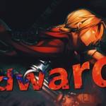 EdwardErilic