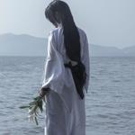 kuro_yuu黑子