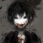 Infernal噬魂