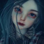 Mary_Antoinette