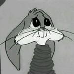 bugs_bunny_is_mine