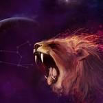 狂躁剪辑狮