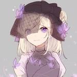 Virtual_and_Smile