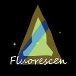Fluorescence工作室