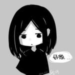 Lois_4719