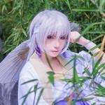 斯诺_Yukina
