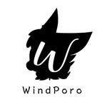 逆风小童WindPoro