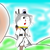 Forgat_cat