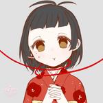 HuaQi_椛七
