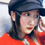 A-photographer-雨圻圻
