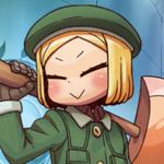 豆包Yunami