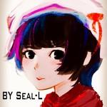 烘焙学徒SEAL-L