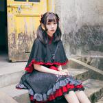 青鹿妄尘-Asakura