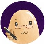 画画的一颗蛋