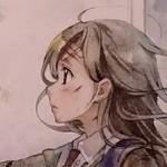 vivid_Unicorn