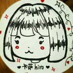 卡萨hiro_qq