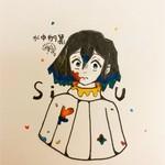 IZUMI_簫