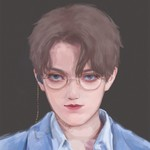 Ling_DictatoR