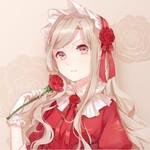 闪耀暖暖铁蔷薇攻略组