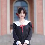 软软酱Yukina