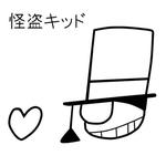 user-avatar