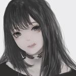 Aao_akimio澪