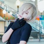 Yuu__