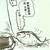 灵义缘琴君_qq