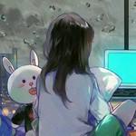 祝小兔514