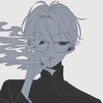 酒訴_Yui