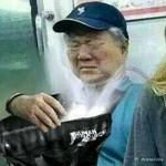 交警大队-斐轩