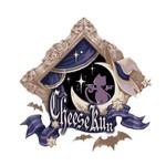 Cheesekun魔法商店