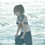 菟江漓子_qq