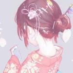 lolita洋装