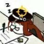 休眠井盖_