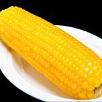 玉米玉米烂玉米