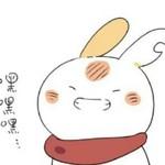 酸乐奶_TV