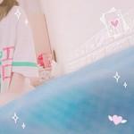 桜饼小仙女