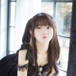 Yurisa-chan
