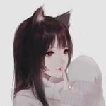 YuNin