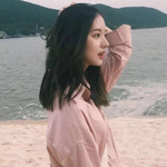 Aurora_安然