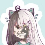 柒玖-苏露露吖